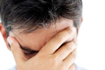 Chăm sóc cho người bệnh u xơ tuyến tiền liệt tại nhà
