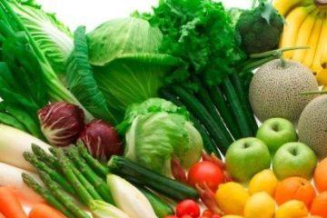 Chế độ ăn và chăm sóc người bệnh ung thư tuyến tiền liệt