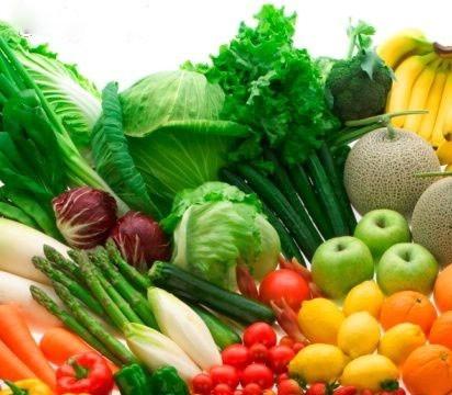Chế độ ăn và chăm sóc người bệnh ung thư tuyến tiền liệt 1