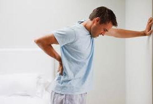 Cách trị bệnh đi tiểu nhiều lần hiệu quả 1
