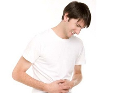 Chứng đi tiểu thường xuyên - Nguyên nhân và cách khắc phục 1