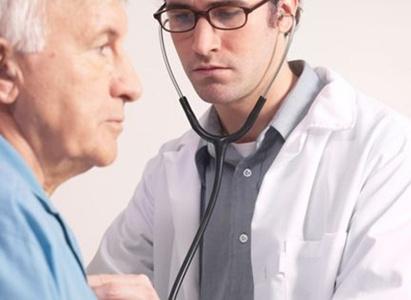 Phương pháp giúp chuẩn đoán ung thư tuyến tiền liệt 1