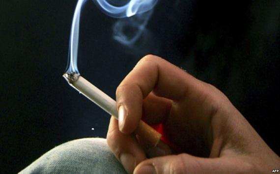 6. Không hút thuốc 1