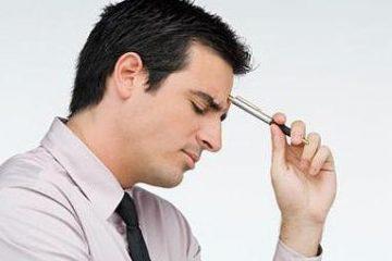 Làm gì khi bị mắc bệnh tiểu rắt?