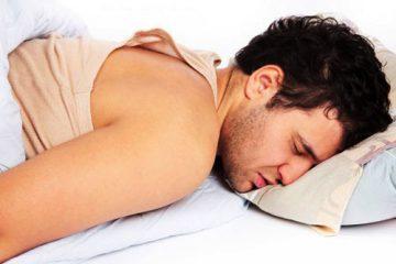 Cách bảo vệ nam giới khỏi ung thư tiền liệt tuyến