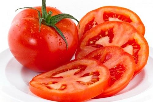 Cà chua chống ung thư tuyến tiền liệt 1