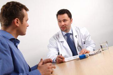 Nguyên nhân phì đại tuyến tiền liệt và cách điều trị