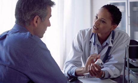 3 phương pháp chính điều trị phì đại tuyến tiền liệt 1