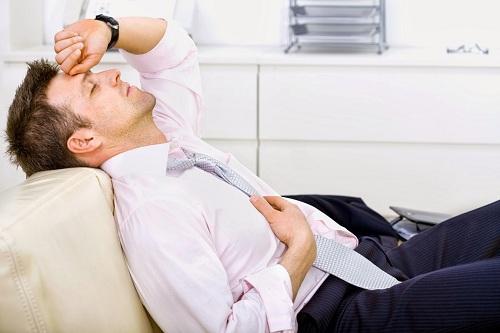 3 tín hiệu sớm của bệnh tuyến tiền liệt ở nam giới 1