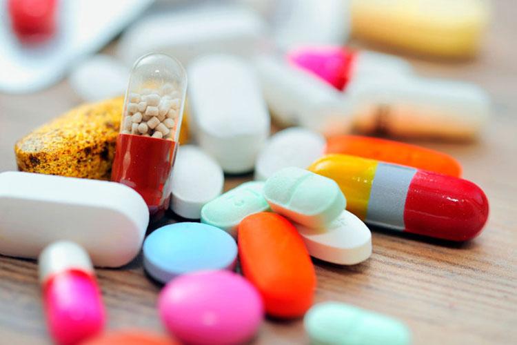 Điều trị nội khoa phì đại tuyến tiền liệt bằng thuốc Tây 1