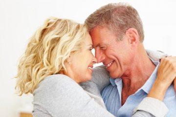 Tiểu đêm ảnh hưởng thế nào tới sinh lý nam giới?