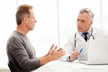 Mổ u xơ tiền liệt tuyến rồi còn có thể bị tái phát nữa không?