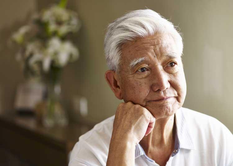 Sau mổ u xơ tuyến tiền liệt có tái phát lại nữa không? 1