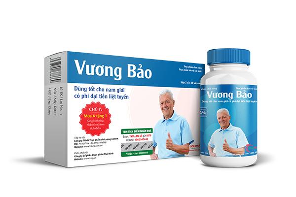 vuongbao