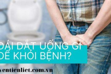 dai-dat-uong-gi-de-khoi-benh
