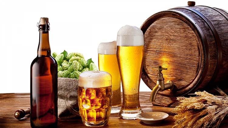 Người bệnh đái dắt nên tránh uống gì? 1
