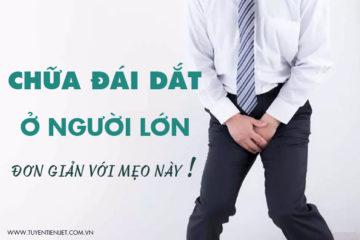 chua-dai-dat-o-nguoi-lơn-don-gian-voi-meo-nay