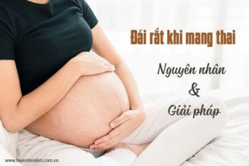 chung-dai-rat-khi-mang-thai