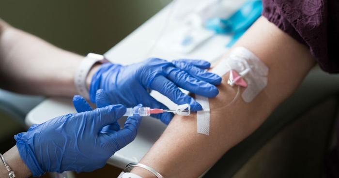 Điều trị u tuyến tiền liệt ác tính 1