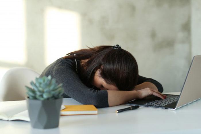 Tiểu đêm nhiều lần gây hại gì? 1