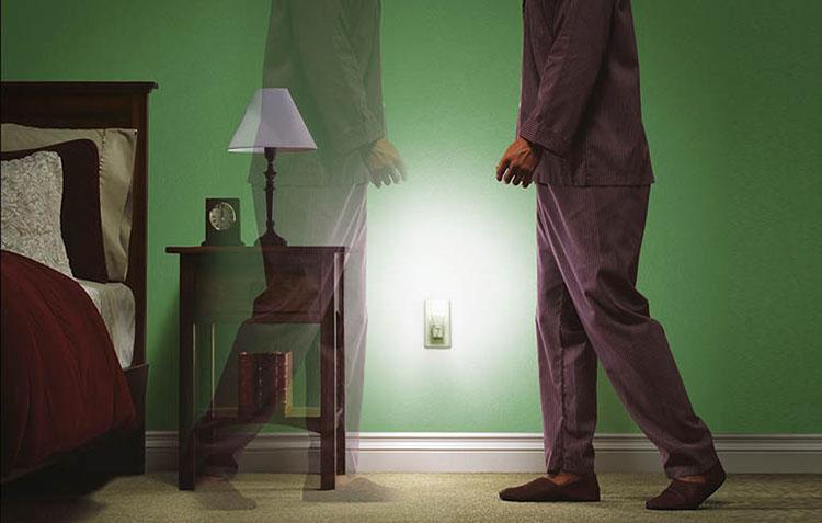 Tình trạng tiểu đêm phổ biến thế nào? 1