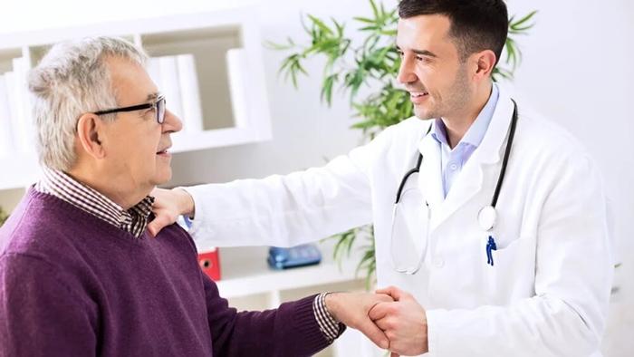 Lựa chọn phương pháp điều trị nào phù hợp? 1