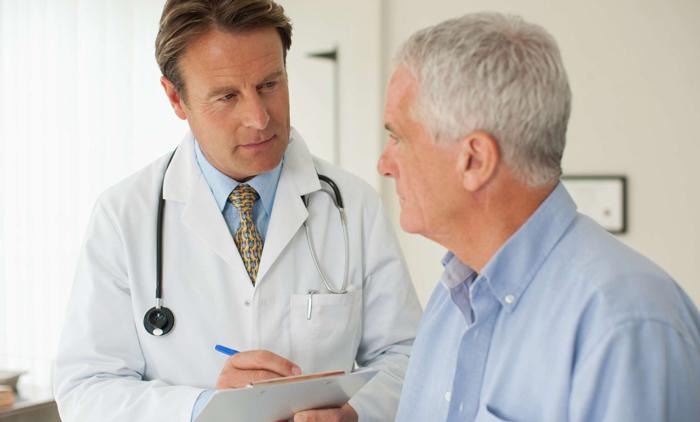 Bệnh đái rắt đái buốt có nguy hiểm không? 1